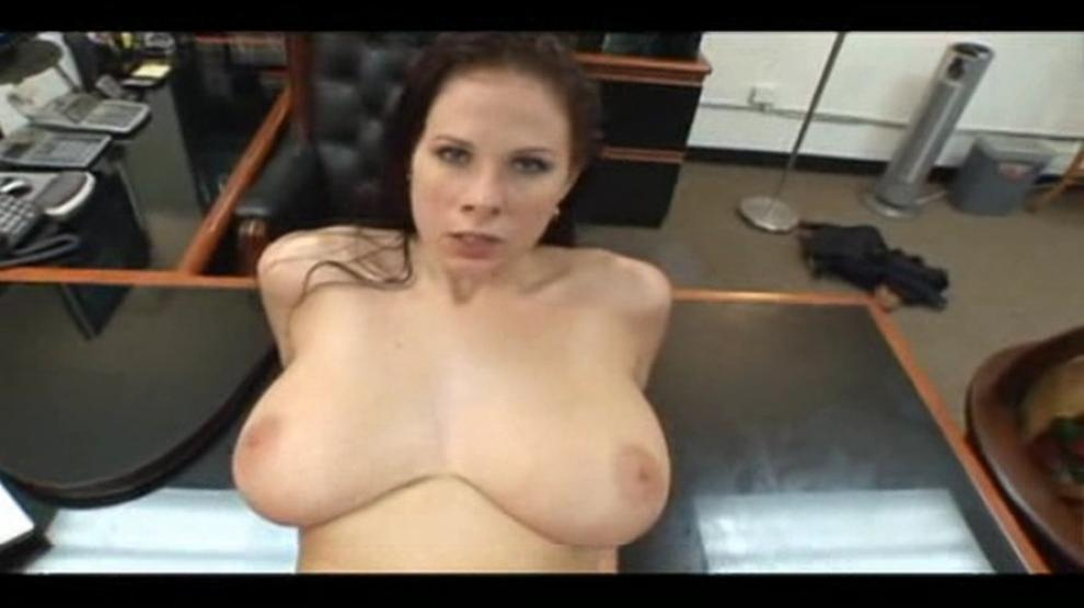Gianna Michaels & Lex Steele
