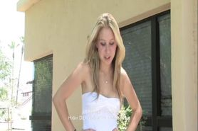 ftv girls preview alanna2hd3