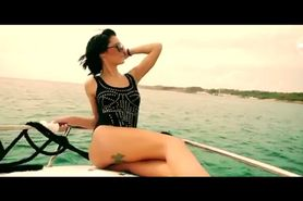 Marquess & Jessica D feat. Jimmy Dub - Beso (Official Video).