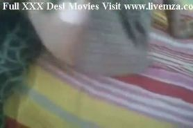 Pakistani Wife Ass fucking