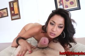 Pov indian slut fingers