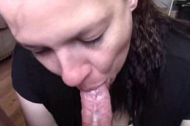 Homemade mature amateurs from Germany