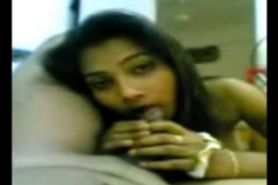 Sonali Indian Amateur defloration