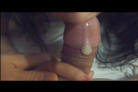 Blow job Mature Heidi from germany
