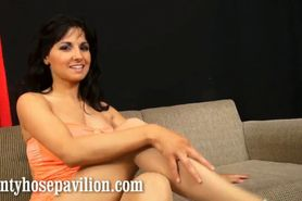 Jerk It With Hannah preview NSFW