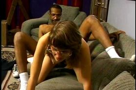 tony duncan threesome mr 18