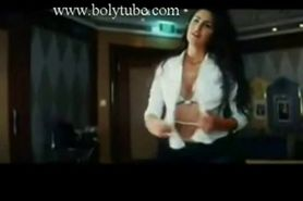 Katrina kaif hot videos sexy amture sex