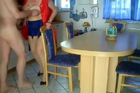 Expat Dating Germany: xGerman.Com # German mature