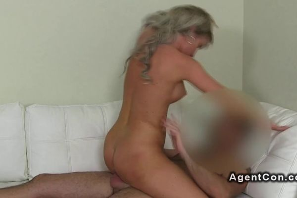 European blonde Lola Reve poses and demonstrates her tiny tits  1857363