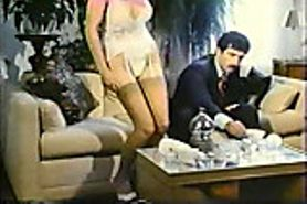 Lili Marlene Cheating Wives retro movie