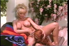 Nina Hartley Onject of Desire