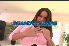Brandy Talore M27