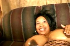 Big Black Beautiful Women7 scene 2