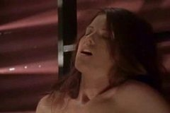 MORE Sexy Kira Reed Randomness