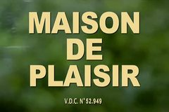 Maison De Plaisir (1980) FULL VINTAGE MOVIE