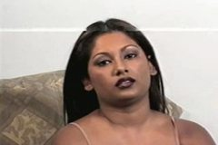 Bagladesh Beauty Jazmin Pussy Loaded