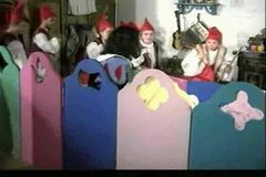 Snow White  7 Dwarfs Part 5