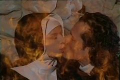 My favorits vids nuns hard group sex-m1991a1-