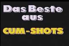 Best of Cum Shots 1