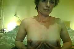 nicelady  amateur webcam