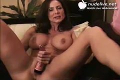 Cam; SUPER HOT!! MILF WEBCAM LIVE ACTION