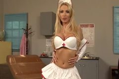 Super Hot MILF Nikki Benz 5