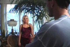 Stacy Valentine - House of 7 sins