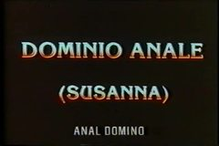 Domino Anale