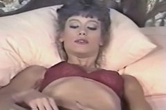 Christy Canyon - Tamara & Pete