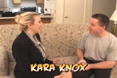 Kara Nox - Mother Humpin 2 (scene 4)