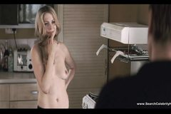 Michelle Williams nude compilation