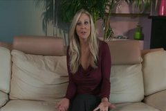 Super Hot MILF Tanya Tate 2