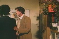 John Holmes Screws The Stars scene 6