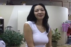 Hot Daycare Worker Fucks for an Audition - Cireman