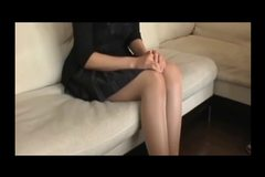 UPSKIRT TEASERS - THE TEASING TUTOR PART 1