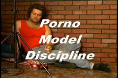 prono model discipline Kass