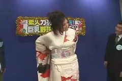 Japanese Game Show part 1