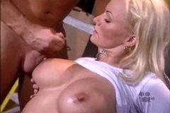 Stacy Valentine - Ladies Night Out by