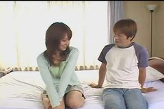 cute japanese girl fuck