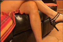 Blond Hottie MILF Totally Tabitha HQ-trasgu