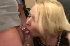 Julie HardAssfucked