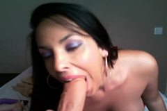 Nina Mercedez Webcam 3