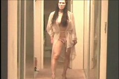 CHYNA CATCHEUSE WWF - SEX TAPE - STXX