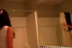 Ava Devine Rectal Rooter