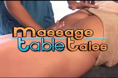 Massagetable tales prt 1 by Sonny