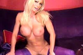 Couple invites a guy to the threesome 1 view on tnaflix.com tube online.