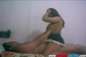 Homemade arab amateur fucking view on tnaflix.com tube online.