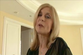 nina hartley 3