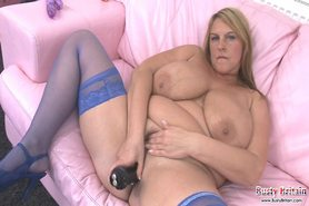 Mistress Punishes Her Two Sexy Ass Slaves!!!!!!! view on tnaflix.com tube online.