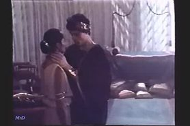 Laura Gemser nude in Caligula the Untold Story view on tnaflix.com tube online.